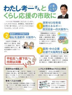 わたしカラービラ裏[1].jpg